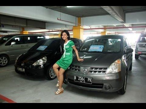 Salah Sambung Gen Fm Surabaya EdisiJual Beli Mobil Bekas 02 September 2015