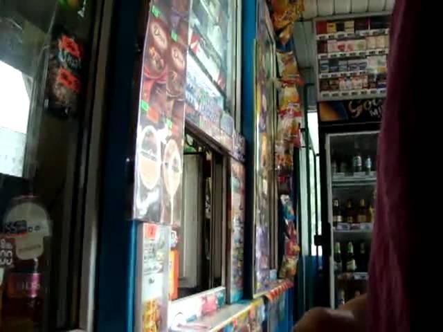 Детям в Кемерове продают Ягу