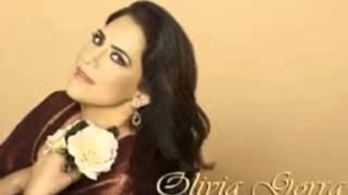 OLIVIA GORRA, Soprano. ESTRELLITA,/ Manuel M. Ponce