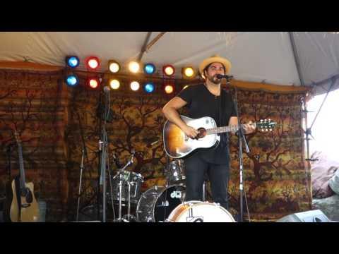 Dan Rodriguez - The Douchebag Song (Summerfest 2016 6/30)