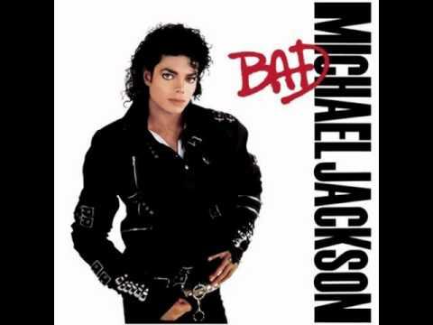 "Michael Jackson - Dirty Diana (B-MANIA DUBSTEP REMIX)  AKA ""Robin Should Remix"""