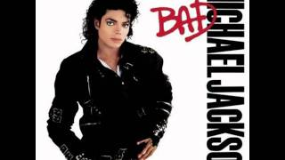 "Michael Jackson - Dirty Diana (B-MANIA DUBSTEP REMIX)  AKA ""Robin Should Remix"""