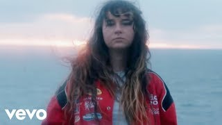 Mallrat   Groceries (official Video)