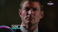 Chicago Justice - Offizieller Trailer