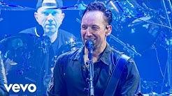 Volbeat - For Evigt (Live from Telia Parken 2017) ft. Johan Olsen