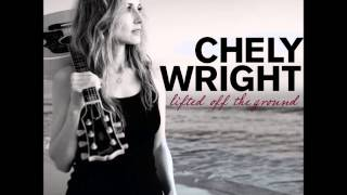 Chely Wright - Wish Me Away YouTube Videos