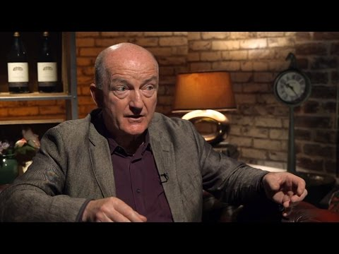 wine article Virginia Wine with Oz Clarke
