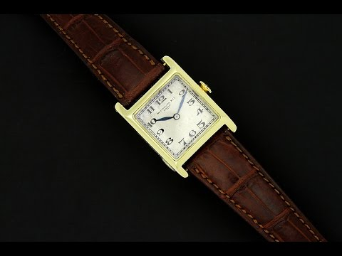 Lovejoy | Antiques | Jewelry | Watches