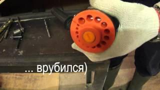 видео Сверла в Саратове