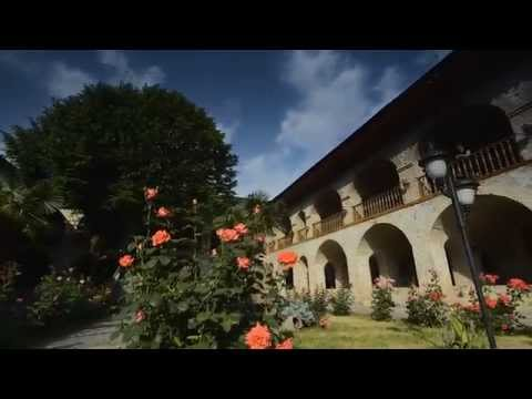 Welcome to Azerbaijan with Vector Travel, Video - (directed