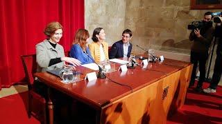 Baleares y el Estado firman un convenio de 8 millones por la quiebra de Thomas Cook