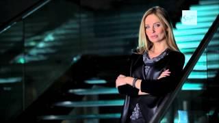 Stylowy magazyn - spot nowego programu TVN Style