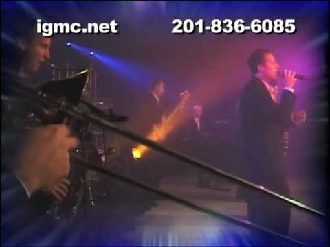 NYC Events Cover Band Corporate Event Bands New York Wedding Music Musicians