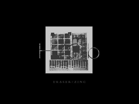 HVOB –Eraser (Matrixxman Remix)