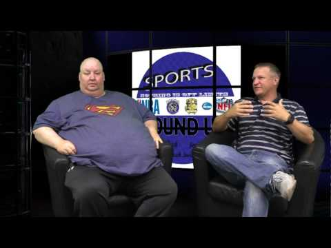 Sports Roundup - Local Sports Roundup