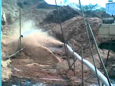 Máy hút mụn dừa ( may hut mun dua) Tây Đô sản xuất