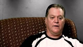 Steve Gobles Testimony