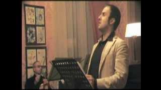 LaRoseNoire - Ardente Desiderio 12-10-2013 - parte 4/5