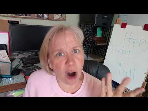 My Top 15 Binge-Worthy YouTube Channels