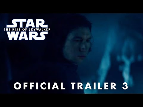star-wars-the-rise-of-skywalker-official-trailer-3