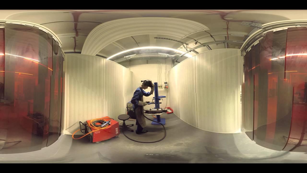 Interior Design Ausbildung liebherr einblicke in ausbildung und studium 360 grad