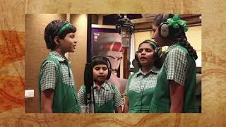 prabho-shiva-raja-song-adharma-jagiya-zhala-far-blind-girls-powada
