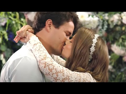 The Truth About Bindi Irwin's New Husband, Chandler Powell