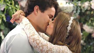 Gambar cover The Truth About Bindi Irwin's New Husband, Chandler Powell