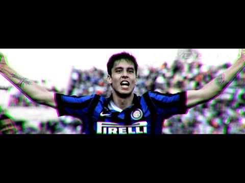 Ricky Alvarez - Crazy Fast Skills Dribbling & Goals /HD/
