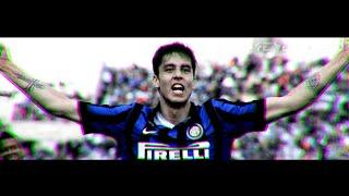 Ricky Alvarez *NEW* Sunderland | Skills Dribbling Goals | 2013-2014 | Full HD 1080p
