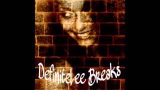 DJ Lisa Lee ~ Definite-Lee Breaks