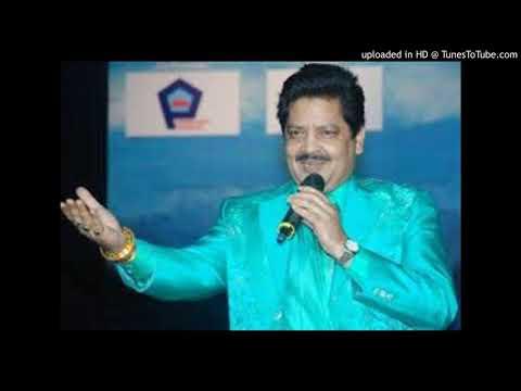 papa-kehte-hai-bada-naam-karega-movie-qayamat-se-qayamat-tak-1988-sing-by-mukul-bhattacharya