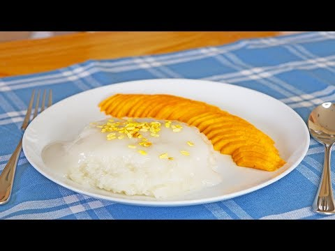 mango-sticky-rice,-khaoniao-mamuang,-cici-li---asian-home-cooking-recipes