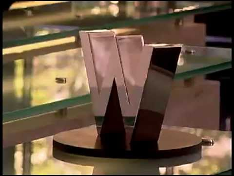 W Hotels: Brand Video
