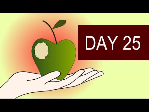 mindful-eating---awareness-meditation-to-break-autopilot---day-25
