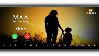 Maa Ringtone   Meri Maa Ringtone   Maa Song Ringtone ❤️  Mother Song Ringtone   Sad Ringtone