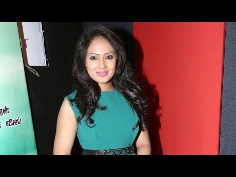 Nikeesha Patel Talks About Yennamo Yedho
