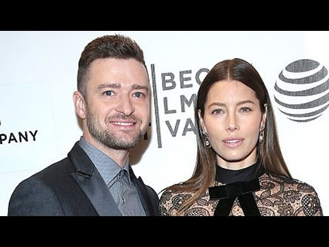 EXCLUSIVE: Jessica Biel Opens Up About...