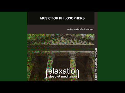Music for Philosophers