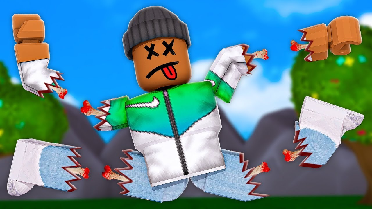 Gaming With Kev Roblox Scary Stories How To Get Free Robux - comment avoir des robux gratuit avec buxgg