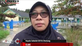 Download Video TIGA KECAMATAN DI BANGKA TERENDAM BANJIR MP3 3GP MP4