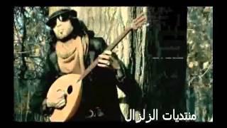 كامل يوسف kamel yosf