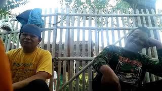 Video Eta Galau.... Pagar bambu... download MP3, 3GP, MP4, WEBM, AVI, FLV Oktober 2017