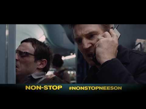NON-STOP - 30