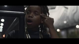 Kid Singing Hope by XXXTENTACION