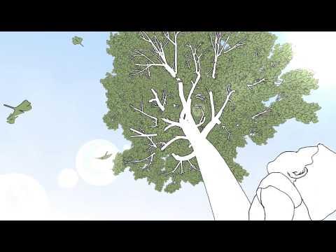 A.Vogel (CA) - Le secret d'une vie saine et heureuse