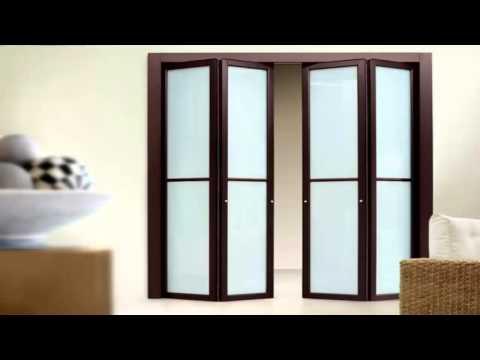 A. Joerawanstraat perc. 21+22 • 361 m² Woning te Uitvlugt, Paramaribo, Suriname from YouTube · Duration:  1 minutes 26 seconds