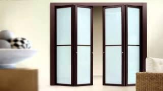 видео aluminium deuren op maat