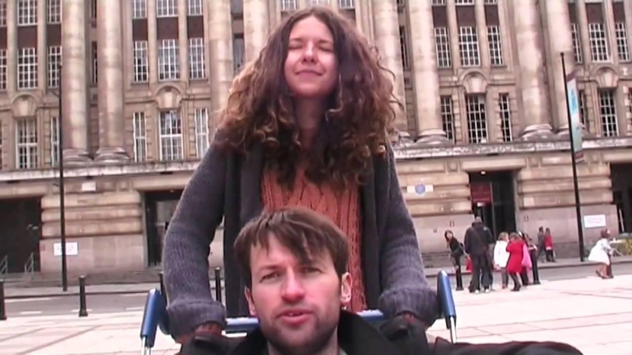 Rivers Of England - Selfless People - YouTube