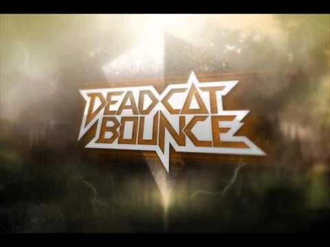 Skrillex - Turmoil (Dead CAT Bounce Remix)